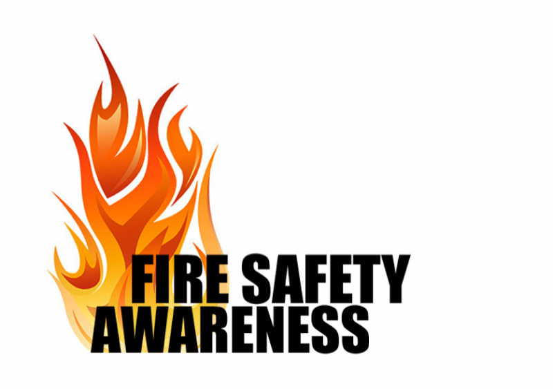 Fire text clipart picture free stock Workplace Logo clipart - Safety, Fire, Text, transparent clip art picture free stock