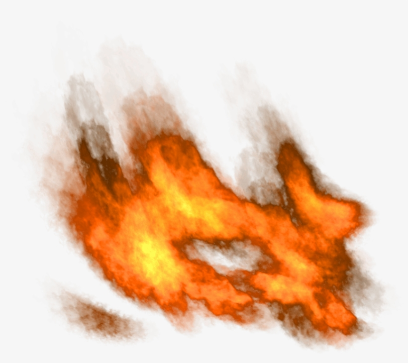 Fire texture clipart png transparent Flames Clipart Fireball - Fire Texture Transparent PNG Image ... png transparent