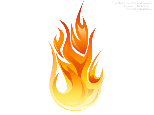 Fire texture clipart clip black and white Photoshop texture · flame icon | Clipart Panda - Free Clipart Images clip black and white