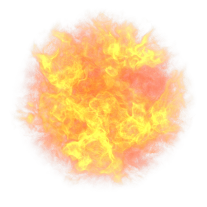 Fire texture clipart vector transparent library Fire texture clipart images gallery for free download | MyReal clip ... vector transparent library
