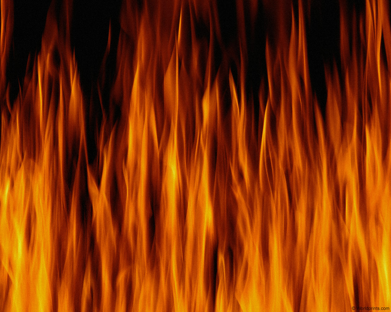 Fire texture clipart vector transparent download Fire Flames Photos Textures Gallery | by ATextures.com - Clip Art ... vector transparent download