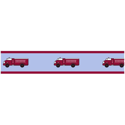Fire truck border clipart picture download Free Fire Cliparts Border, Download Free Clip Art, Free Clip Art on ... picture download