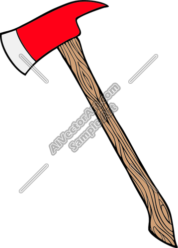 Firefighter axe clipart png stock Free Fire Axe Cliparts, Download Free Clip Art, Free Clip Art on ... png stock