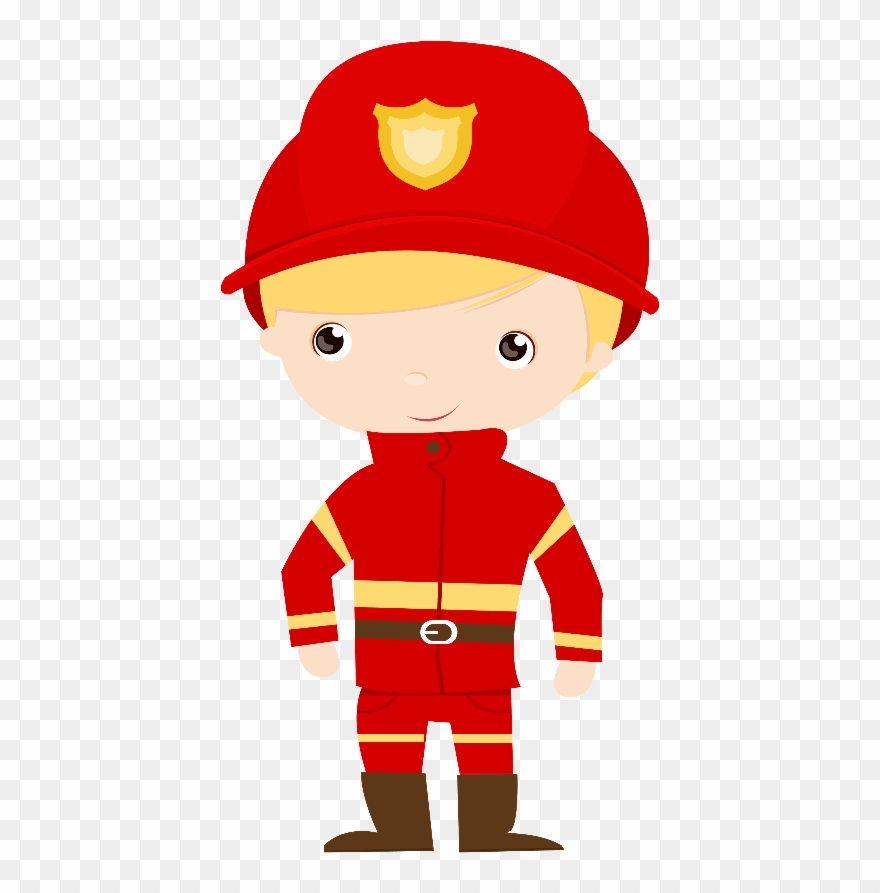 Firefighter clipart png clipart library Firefighters, Craft Ideas, Art Party, Fire Engine, - Firefighter ... clipart library