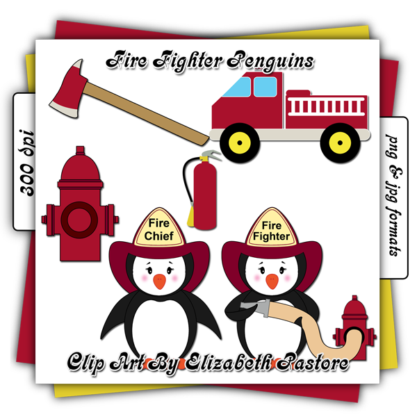Firefighter dog clipart. Fire panda free images