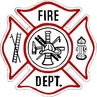 Firefighter emblem clipart svg download Firefighter Symbol Clipart - ClipArt Best - ClipArt Best | Firemans ... svg download