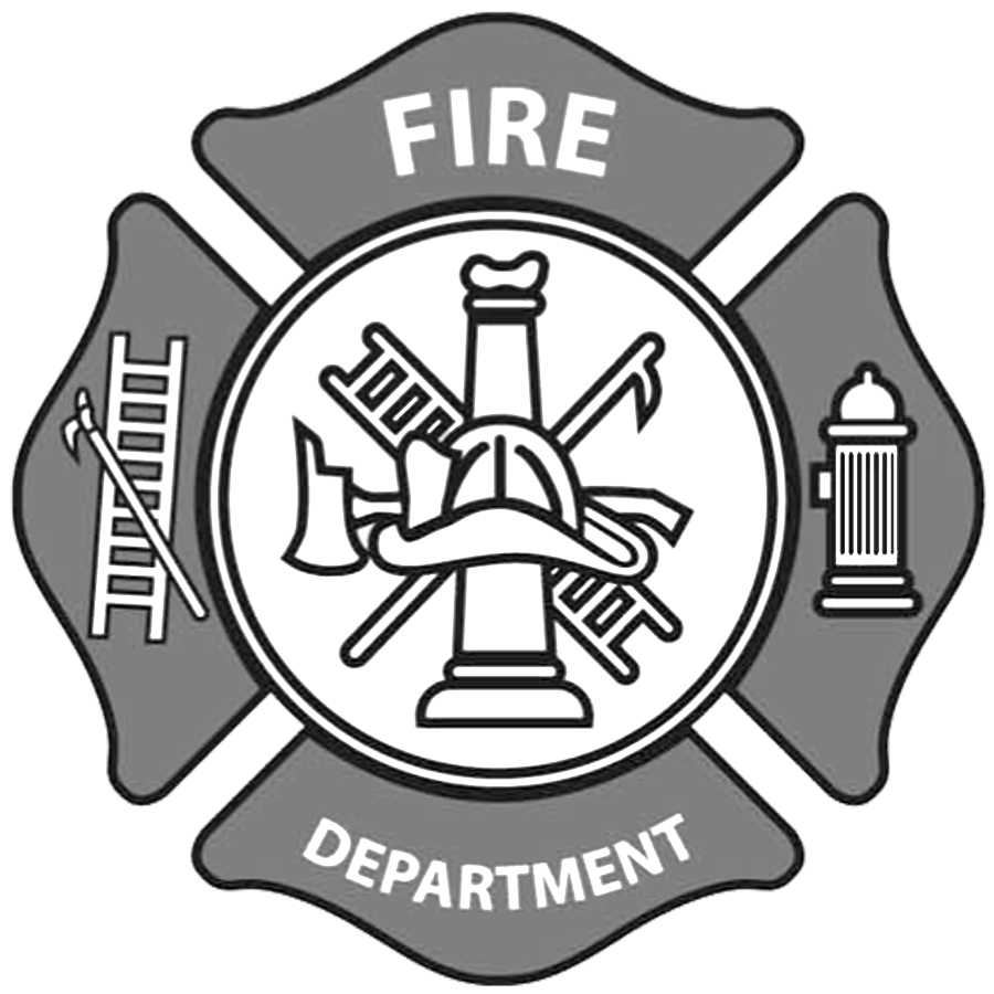 Firefighter emblem clipart picture free stock Free Fire Department Logo, Download Free Clip Art, Free Clip Art on ... picture free stock