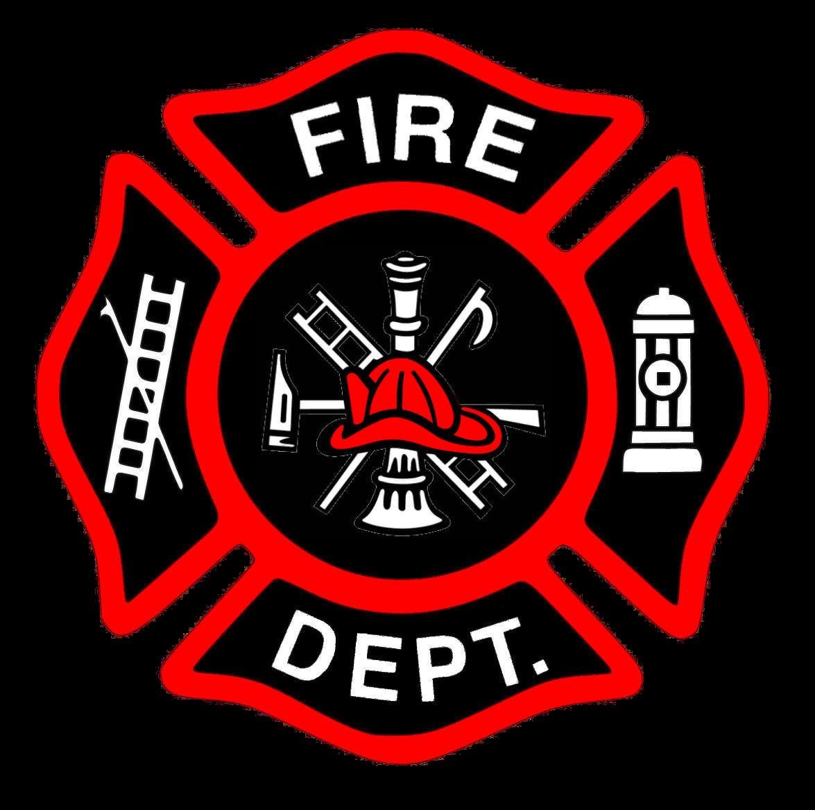 Firefighter emblem clipart clip art transparent download Firefighter fireman emblem clipart clipart kid - Clipartix clip art transparent download