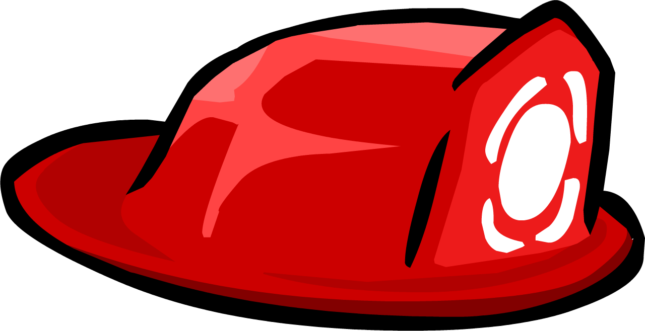 Firefighter helmet clipart picture Firefighter\'s helmet Hard Hats Clip art - Fire Hat Cliparts-Vector ... picture