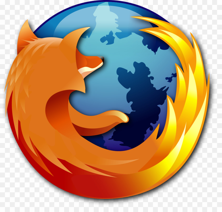 Firefox clipart clip transparent library Logo Mozilla Firefox PNG Mozilla Foundation Firefox Clipart download ... clip transparent library