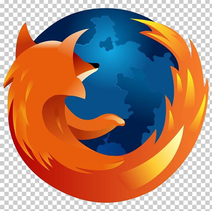 Firefox clipart banner freeuse download Mozilla Foundation Firefox Web Browser Add-on PNG, Clipart ... banner freeuse download