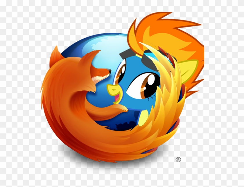 Firefox clipart jpg free library Firefox Png Logo - Mozilla Firefox - Free Transparent PNG Clipart ... jpg free library