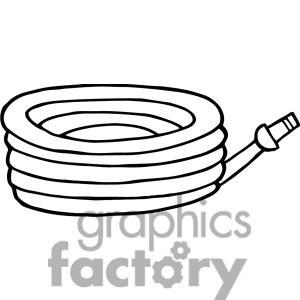 Firehelmet and hose clipart black and white clip art transparent stock Firefighter Clipart Black And White | Free download best Firefighter ... clip art transparent stock