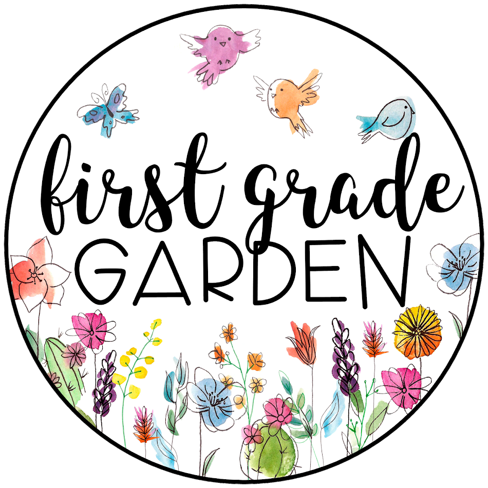 Firehouse dog clipart clip freeuse First Grade Garden: Fire Safety Week clip freeuse