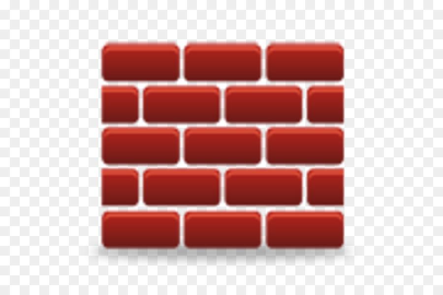 Firewall icon clipart png transparent Firewall Icon clipart - Firewall, Red, Product, transparent clip art png transparent