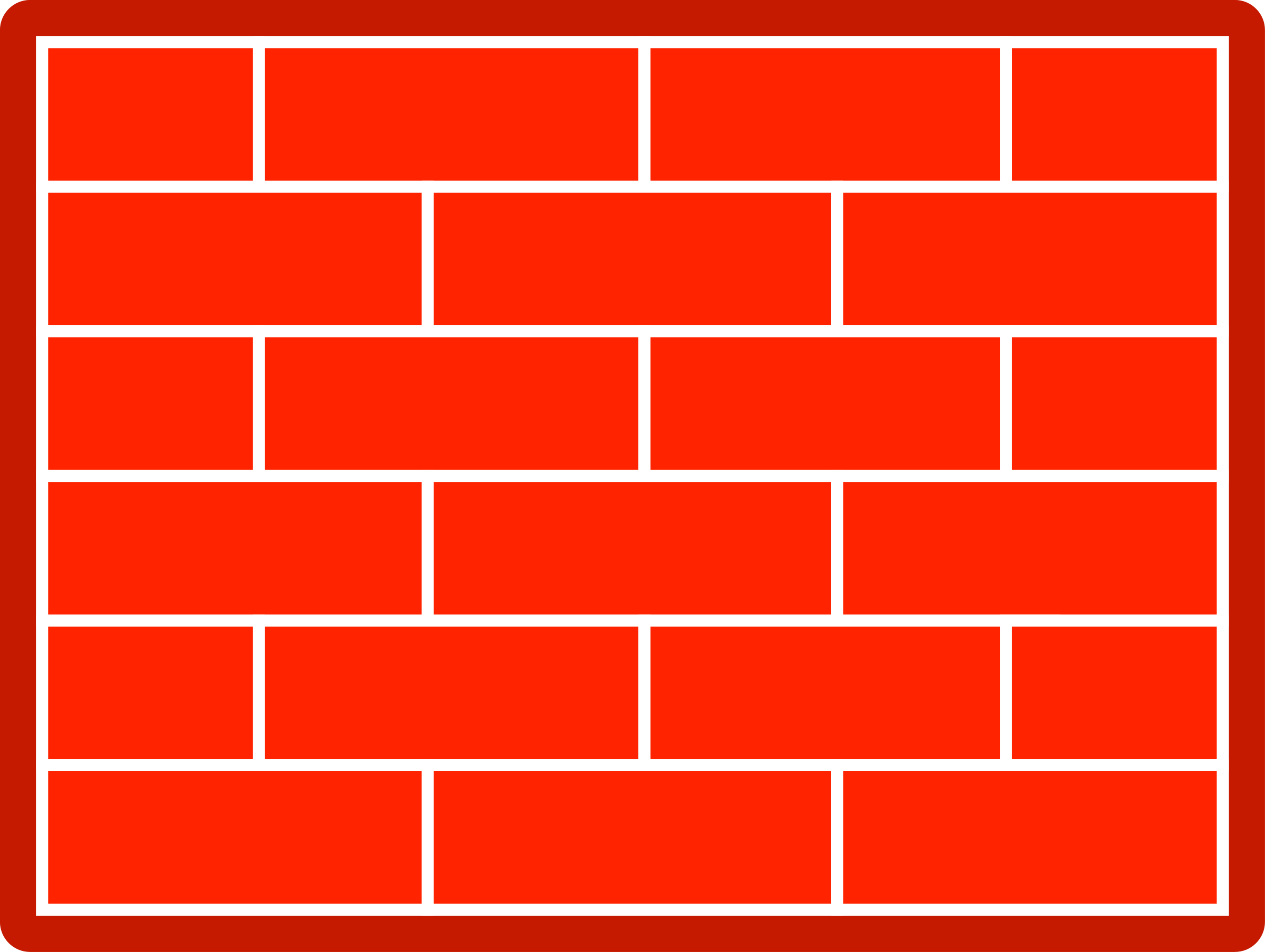 Firewall icon clipart picture freeuse Firewall Clipart   Free download best Firewall Clipart on ClipArtMag.com picture freeuse