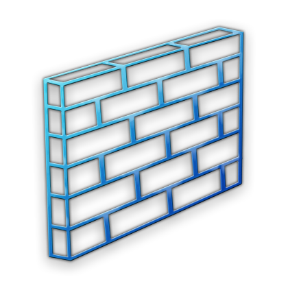 Firewall icon clipart clipart free stock Firewall Icon - ClipArt Best   Clipart Panda - Free Clipart Images clipart free stock