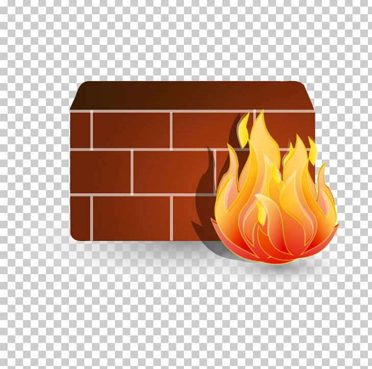 Firewall icon clipart clip art library Firewall PNG, Clipart, Clip Art, Computer Icons, Computer Network ... clip art library