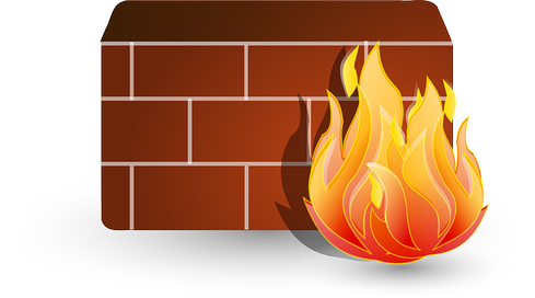 Firewall security png Enterprise Firewall Checklist | Network Computing png