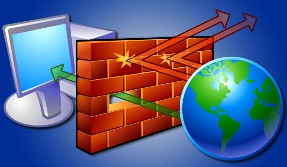 Firewall security png free download What is a Firewall and Why Do I need it? png free download