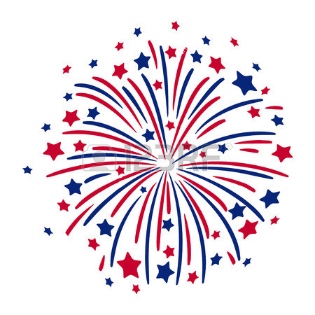 Firework images clipart png stock Firework Clipart 38 Clip Arts For Free Download On Complex Fireworks ... png stock