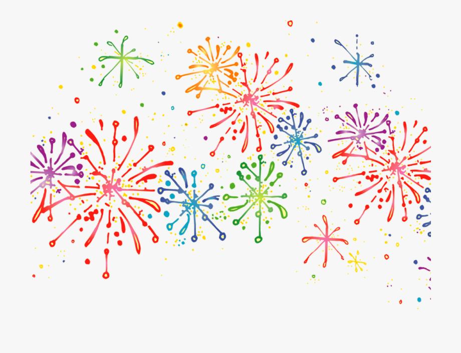 Firework images clipart image freeuse stock Firework Clipart Png - Fireworks Png No Background #224073 - Free ... image freeuse stock