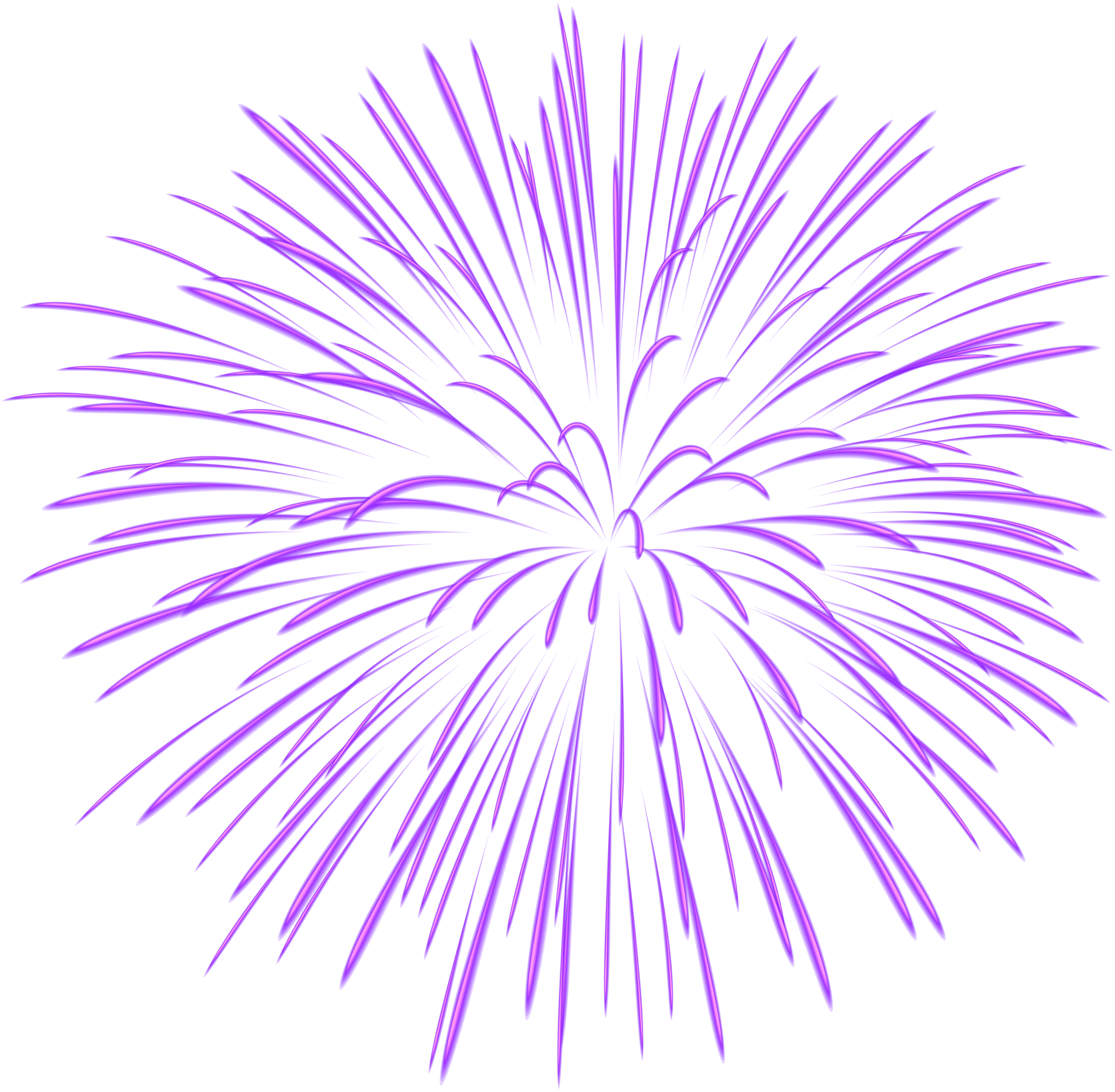 Firework star clipart image transparent Purple Firework Transparent PNG Image   Gallery Yopriceville - High ... image transparent