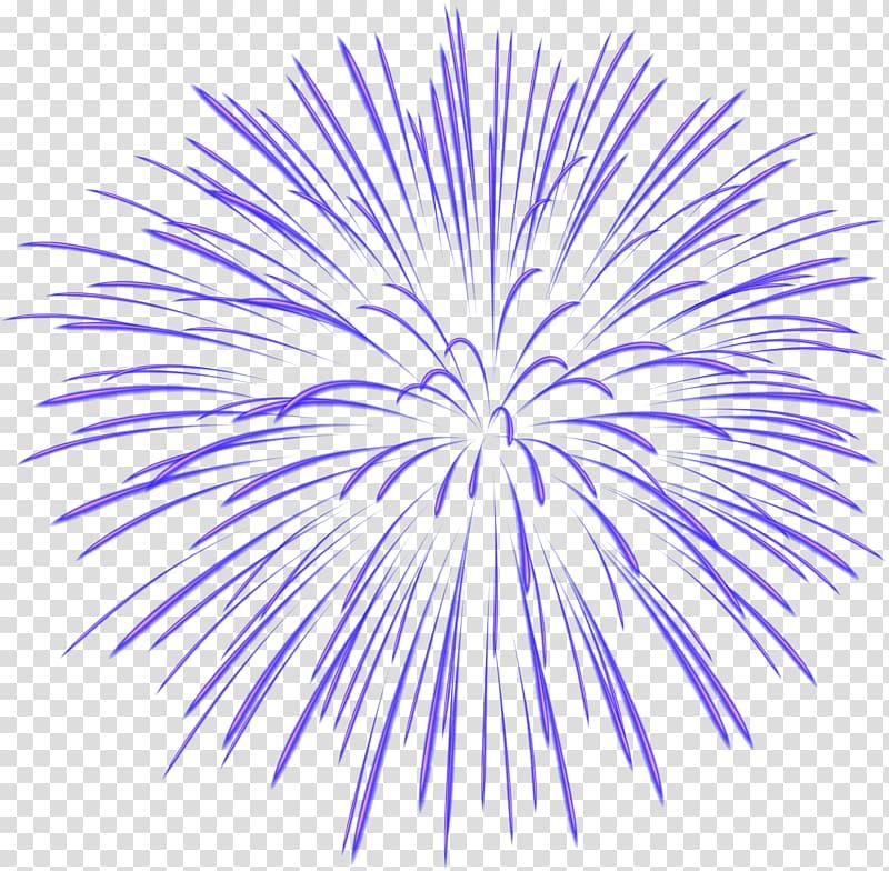 Fireworks transparency clipart vector free stock Purple fireworks illustration, Fireworks , Blue Firework transparent ... vector free stock