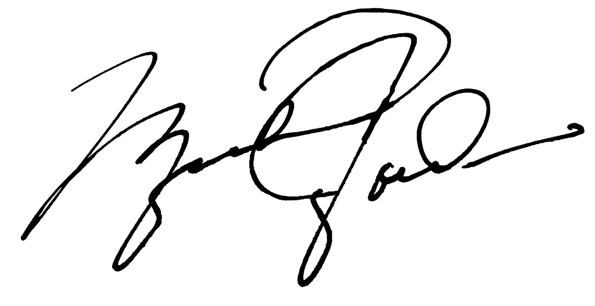 Firma clipart online clip Animated Signature Maker Online - Clipart library - Clip Art Library clip