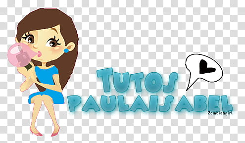 Firma clipart online clip freeuse download Firma Tutos Paula Isabel transparent background PNG clipart   PNGGuru clip freeuse download