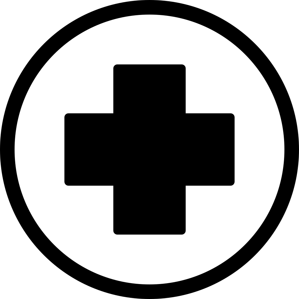 First aid cross clipart graphic stock Basic First Aid PNG Transparent Basic First Aid.PNG Images. | PlusPNG graphic stock