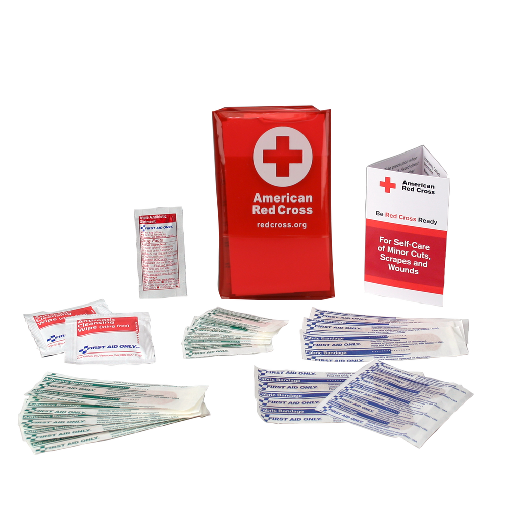 First aid cross clipart jpg freeuse stock Home First Aid Kit, & Supplies | Red Cross Store jpg freeuse stock