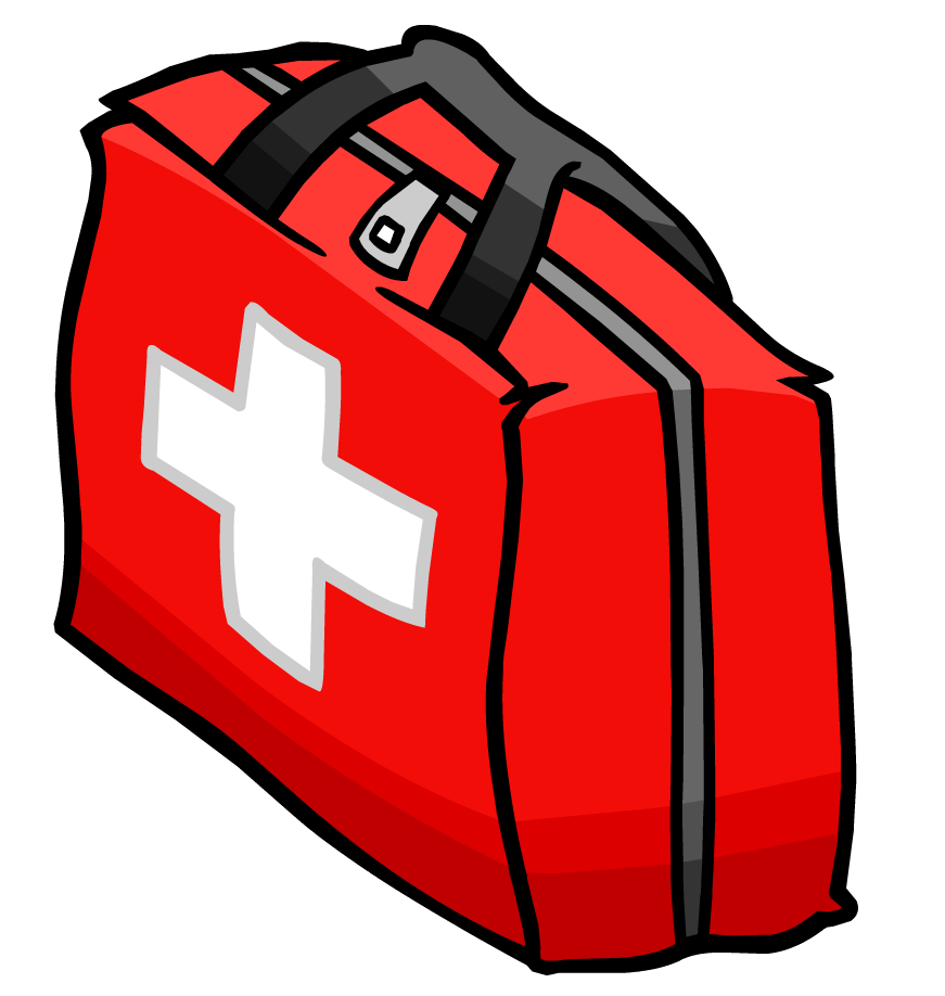 First aid cross clipart graphic library download 28+ Collection of First Aid Kit Clipart Png | High quality, free ... graphic library download