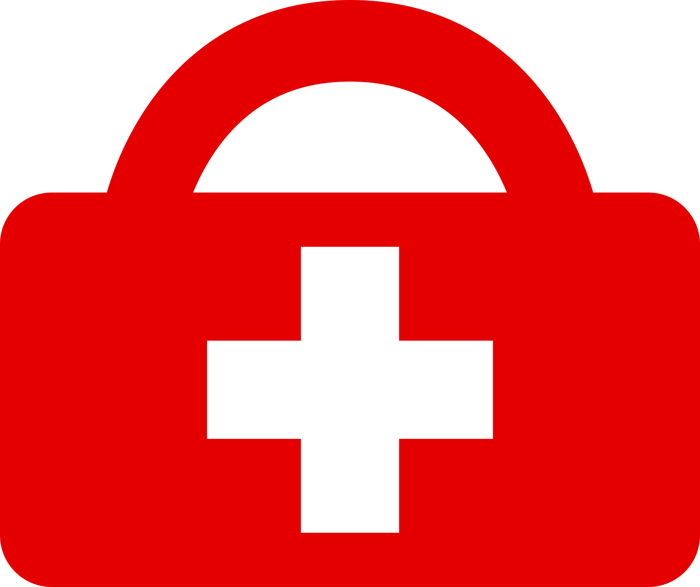 First aid cross clipart picture stock Clipart - TAG-1 picture stock