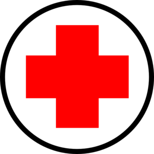 First aid symbol clipart free graphic download First Aid Symbol Red - ClipArt Best graphic download