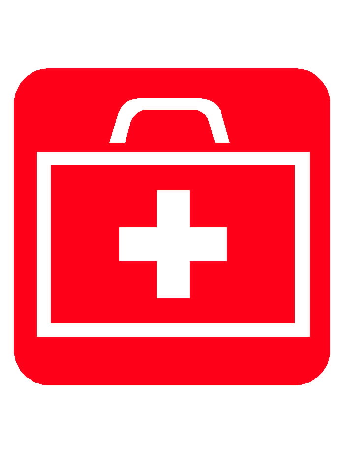 First aid symbol clipart free clip art library Free First Aid Clipart, Download Free Clip Art, Free Clip Art on ... clip art library