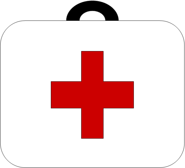 First aid symbol clipart free clip art transparent library Free First Aid Cliparts, Download Free Clip Art, Free Clip Art on ... clip art transparent library