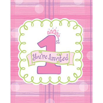 First birthday clipart images svg royalty free library 1st birthday clipart images - ClipartFest svg royalty free library