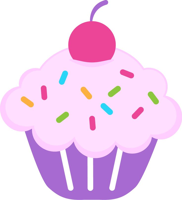 First birthday cupcake clipart jpg library First birthday cupcake clipart - ClipartFest jpg library