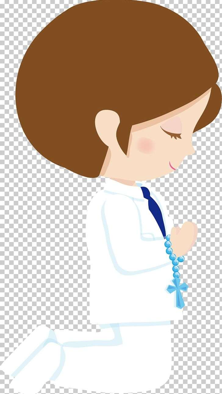 First communion boy clipart picture free library Paper Child First Communion PNG, Clipart, Boy, Cartoon, Child, Clip ... picture free library