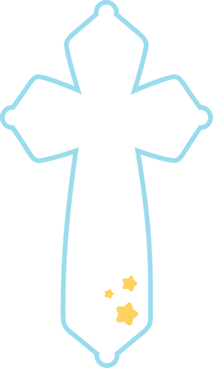 First communion cross clipart clipart Pin by Paola Vega (Card Making) on Bautismo | Pinterest | Communion ... clipart