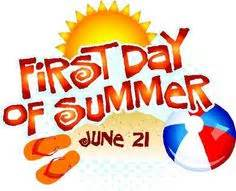 First day of summer clipart graphic royalty free stock First Day Of Summer Clipart 4 - 236 X 191 - Making-The-Web.com graphic royalty free stock
