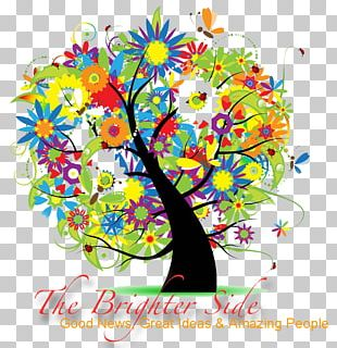 First day of summer free clipart picture royalty free download First Day Of Summer PNG Images, First Day Of Summer Clipart Free ... picture royalty free download