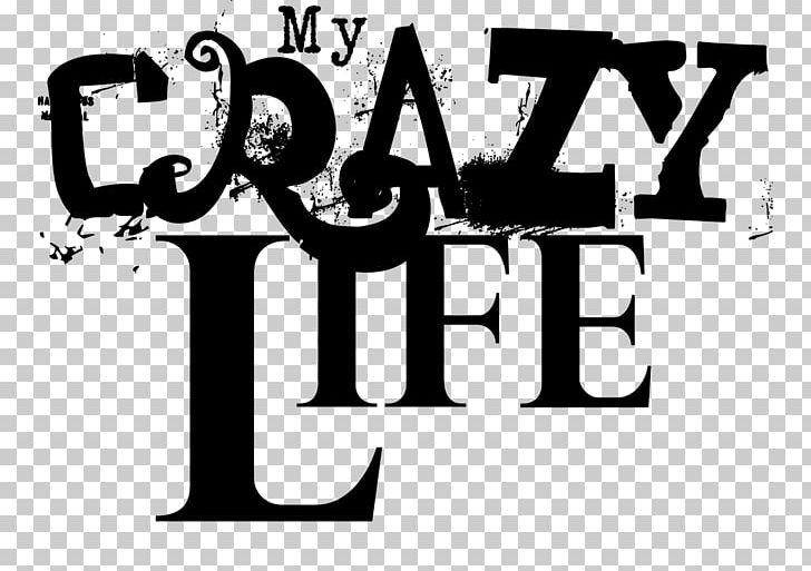 First grade clipart black and white jpg stock Crazy Life Nature Matter First Grade PNG, Clipart, Album, Art, Black ... jpg stock