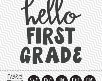 First grade clipart black and white image stock First grade clipart black and white 1 » Clipart Portal image stock