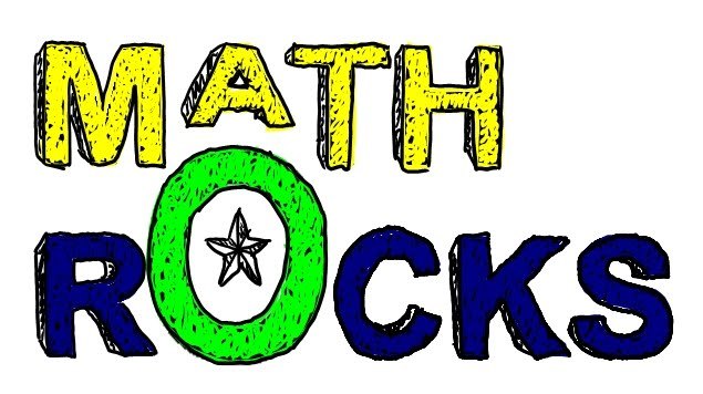 First grade math clipart black and white. Free maths pictures download