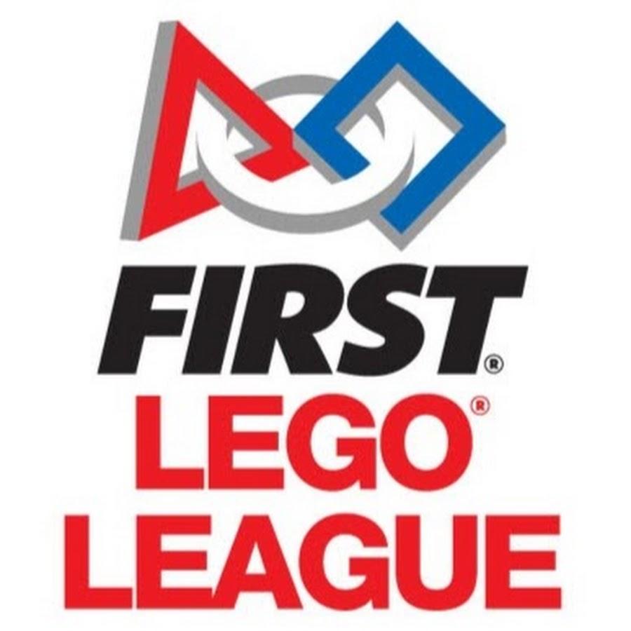 First lego league clipart jpg freeuse FIRST LEGO League - YouTube jpg freeuse