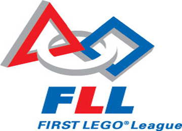 First lego league clipart png free download First lego league clipart - ClipartFest png free download