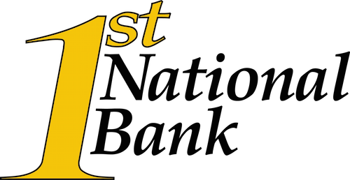 First national bank clipart clip art stock First National Bank of Waterloo announces promotions - O\'Fallon Weekly clip art stock