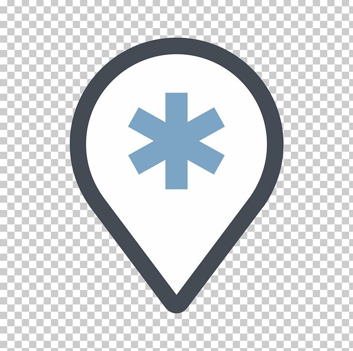 First responder clipart svg freeuse stock Certified First Responder Emergency Service 9-1-1 Computer Icons PNG ... svg freeuse stock